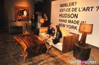 Hudson furniture Opens Exquisite New Showroom in New York #198