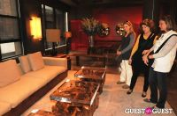 Hudson furniture Opens Exquisite New Showroom in New York #227