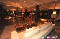 Hudson furniture Opens Exquisite New Showroom in New York #253