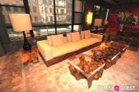 Hudson furniture Opens Exquisite New Showroom in New York #277