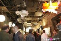 OLighting.com Opens Showroom with Moooi during ICFF #70