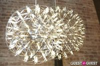 OLighting.com Opens Showroom with Moooi during ICFF #101