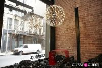 OLighting.com Opens Showroom with Moooi during ICFF #116