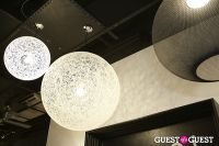 OLighting.com Opens Showroom with Moooi during ICFF #130