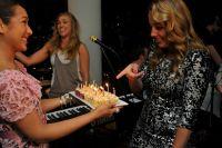 Music Unites 1st Anniversary Concert #17