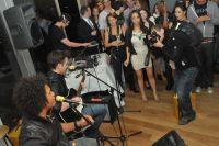 Music Unites 1st Anniversary Concert #46