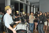 Music Unites 1st Anniversary Concert #59