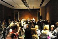 JBNY Store Launch Celebration #15
