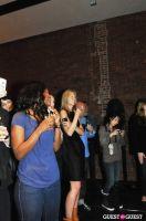 JBNY Store Launch Celebration #21
