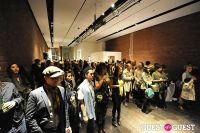 JBNY Store Launch Celebration #28