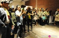 JBNY Store Launch Celebration #33