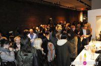 JBNY Store Launch Celebration #39
