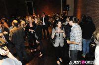 JBNY Store Launch Celebration #66