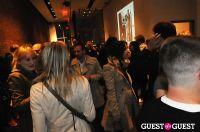 JBNY Store Launch Celebration #69