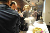 JBNY Store Launch Celebration #72
