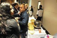 JBNY Store Launch Celebration #75
