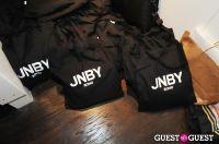 JBNY Store Launch Celebration #81