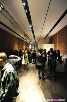 JBNY Store Launch Celebration #94