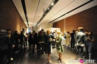 JBNY Store Launch Celebration #96