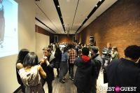 JBNY Store Launch Celebration #116