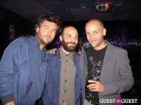 Celebration Of Piero Golia's Luminous Sphere #2