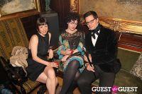 The Society Spring Gala #73