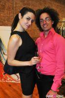 5th Annual DIVAS Shop For Opera #4