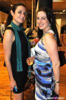 5th Annual DIVAS Shop For Opera #17