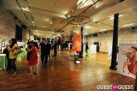 5th Annual DIVAS Shop For Opera #18