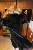 5th Annual DIVAS Shop For Opera #38