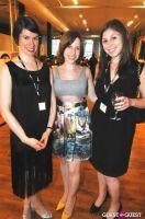 5th Annual DIVAS Shop For Opera #55