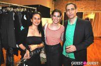5th Annual DIVAS Shop For Opera #57