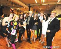 5th Annual DIVAS Shop For Opera #65