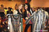 5th Annual DIVAS Shop For Opera #69