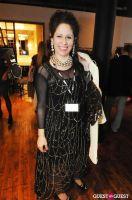 5th Annual DIVAS Shop For Opera #75