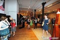 5th Annual DIVAS Shop For Opera #89