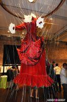 5th Annual DIVAS Shop For Opera #99