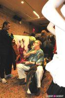 5th Annual DIVAS Shop For Opera #144