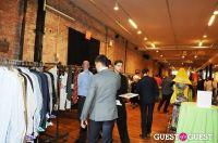 5th Annual DIVAS Shop For Opera #161