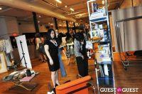 5th Annual DIVAS Shop For Opera #173