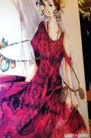 5th Annual DIVAS Shop For Opera #197