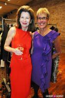5th Annual DIVAS Shop For Opera #201