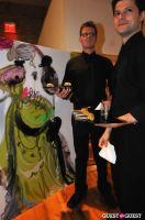 5th Annual DIVAS Shop For Opera #203