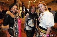 5th Annual DIVAS Shop For Opera #204