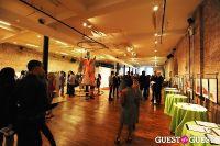 5th Annual DIVAS Shop For Opera #217