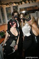 Masquerade christmas party #31
