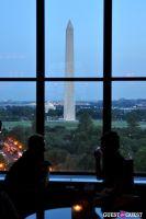 W Hotel Washington, D.C. - Symmetry Event #1