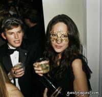 Masquerade christmas party #49