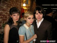 Refinery29 L.A. Launch Party #8