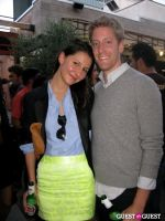 Refinery29 L.A. Launch Party #30
